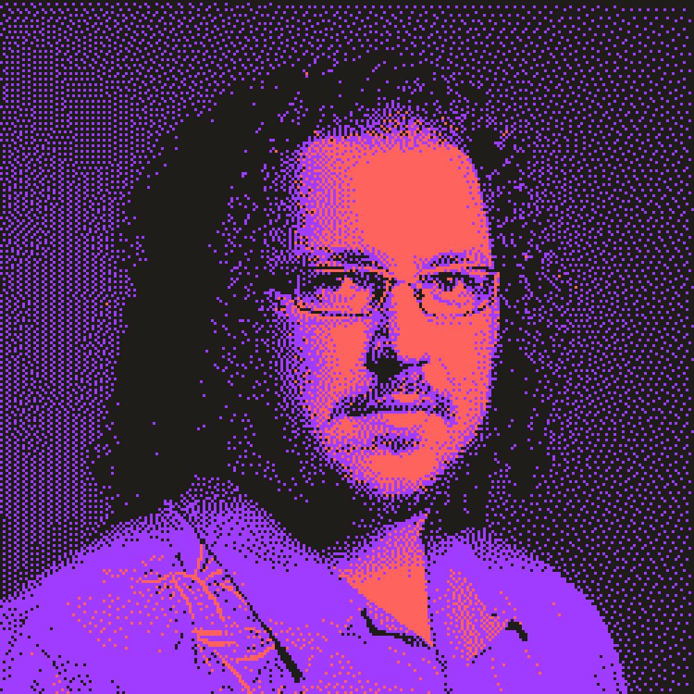 Jonathan Shapiro.jpg