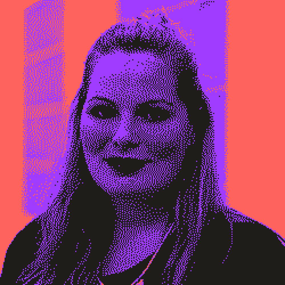 Lisa Mütsch.jpg