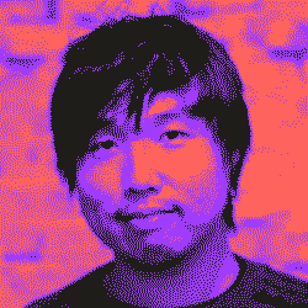 Robert Yang.jpg
