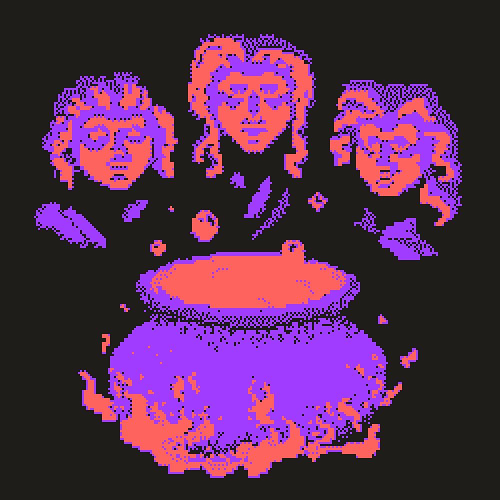 Weird Sisters Interactive.jpg