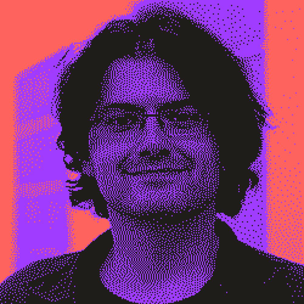 Patrick Habetz.jpg