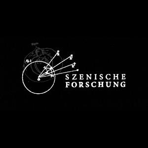 Szenische Forschung Logo.jpg
