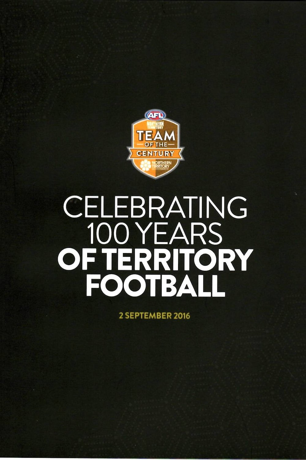 AFLNT team of the century.jpg