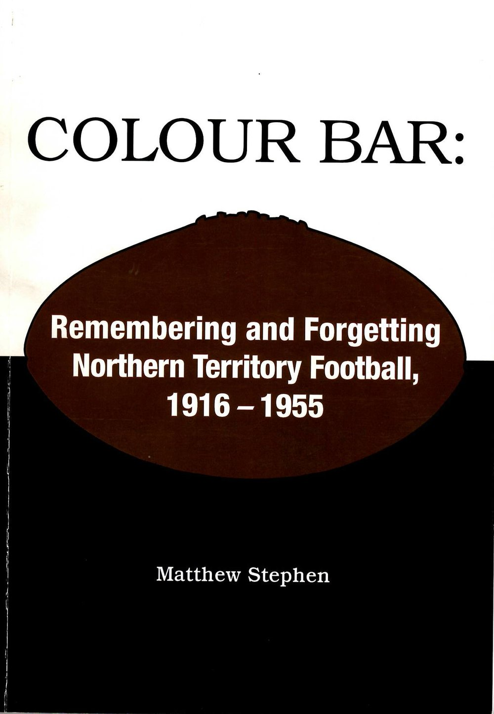 Colour Bar Cover.jpg