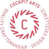 Cockpit Arts