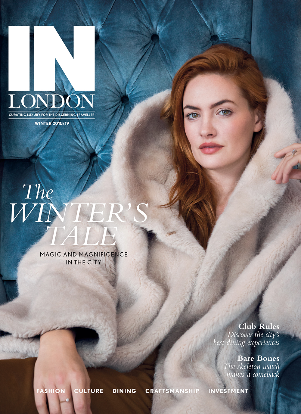 001-il-winter-18-outer-covers.jpg