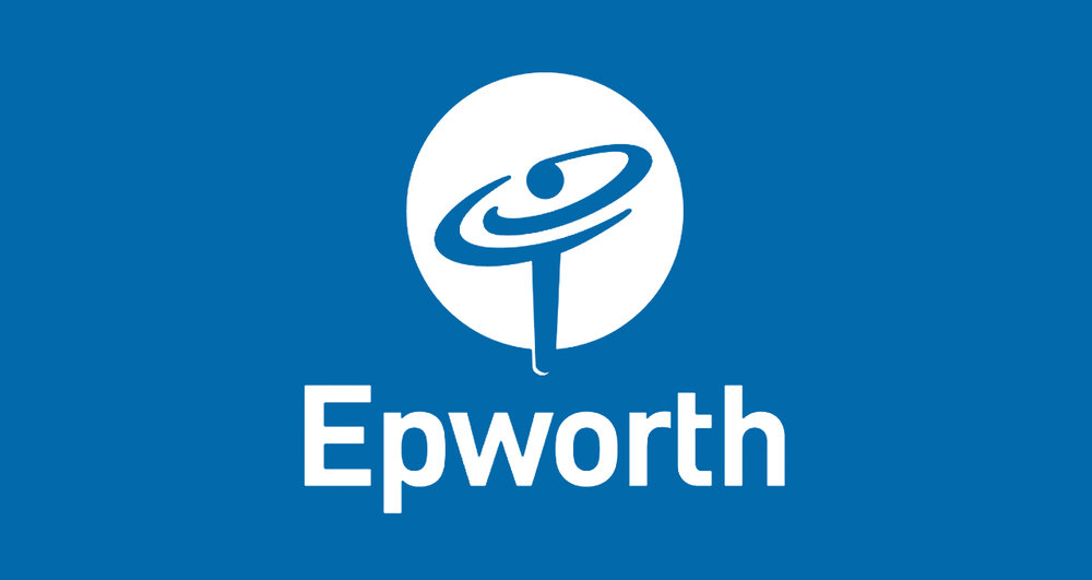 Epworth healthcare communications