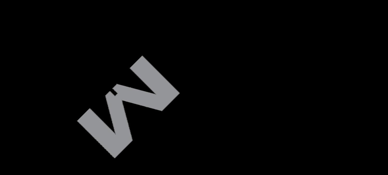 m+m design
