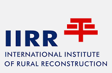 IIRR.PNG