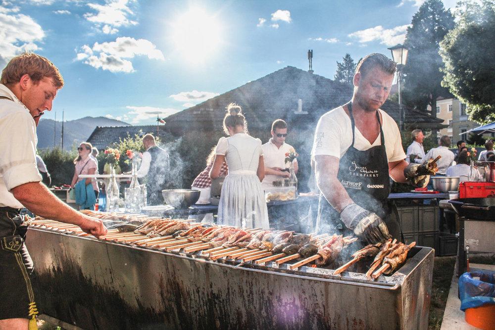 tegernsee-feste-feiern-fischerei-tegernsee.jpg