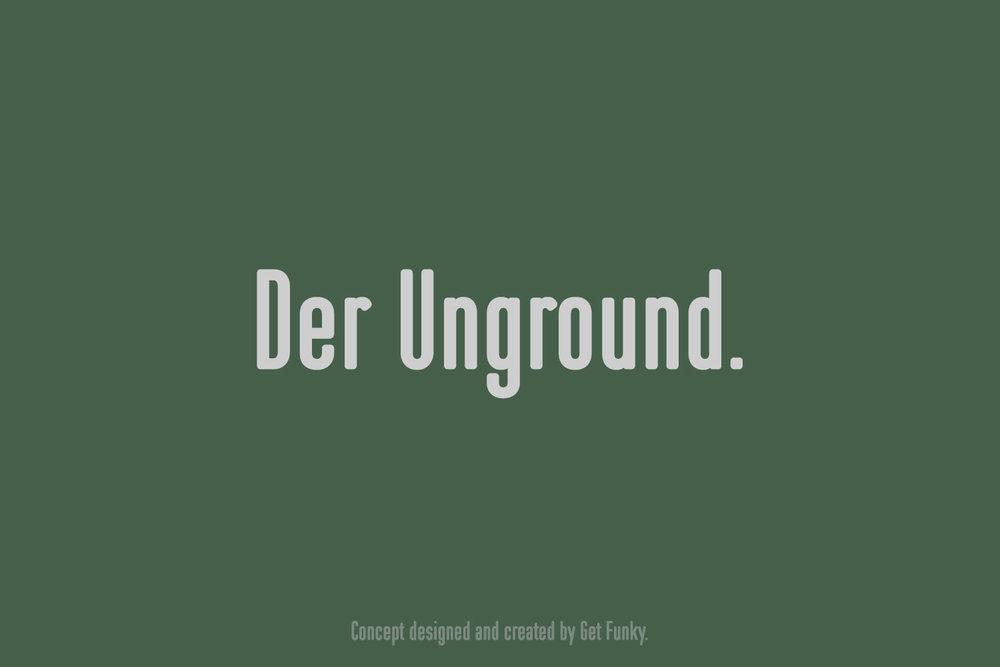 1.Der-Unground-Concept-Get-Funky.jpg