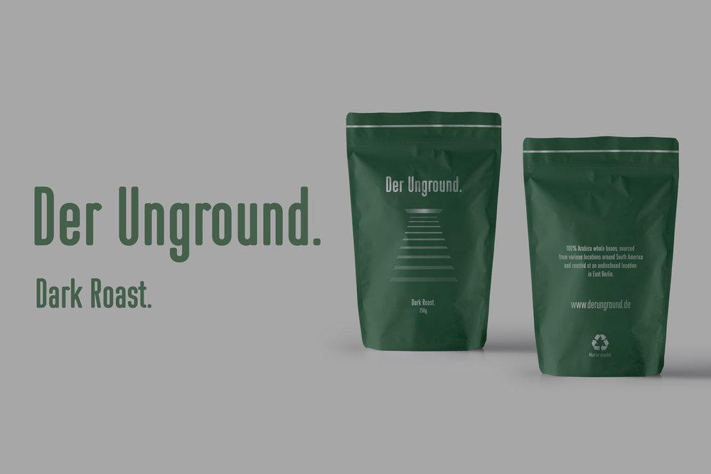 4.Der-Unground-Concept-Get-Funky.jpg