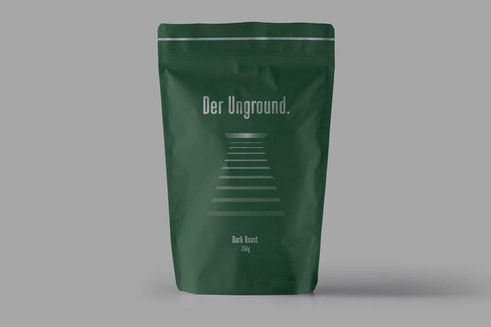 5.Der-Unground-Concept-Get-Funky.jpg