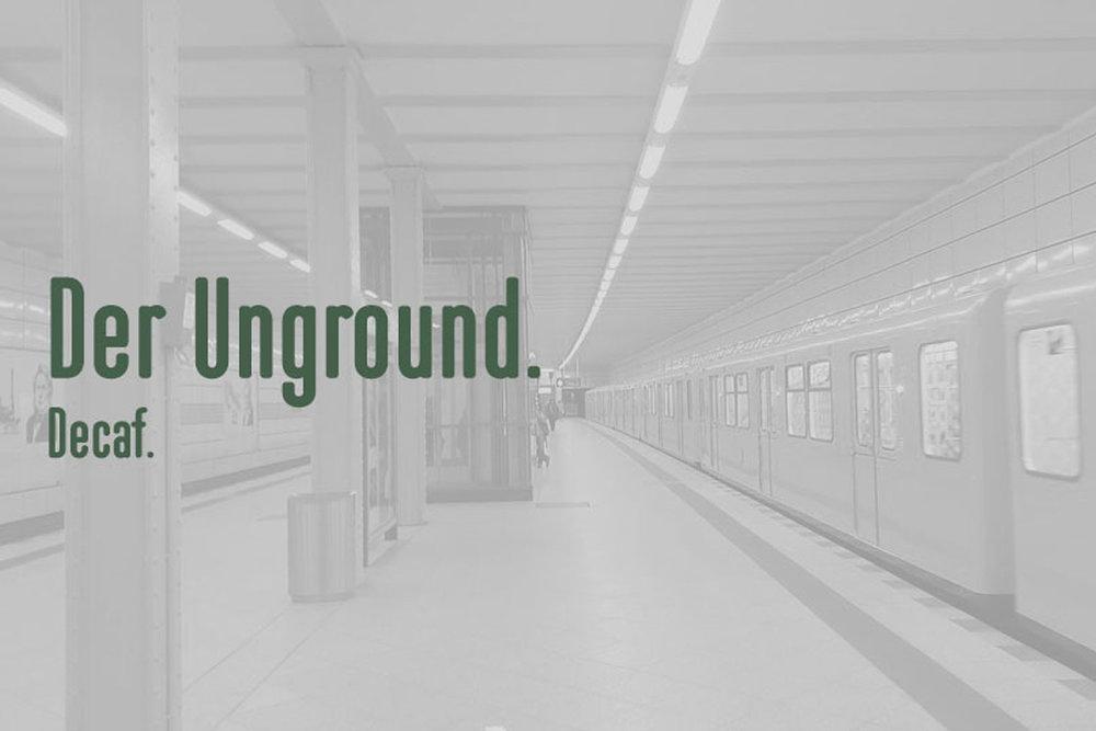 9.Der-Unground-Concept-Get-Funky.jpg
