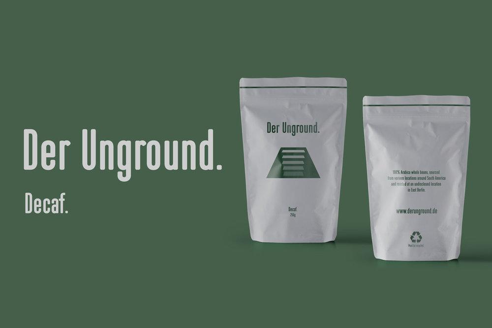 10.Der-Unground-Concept-Get-Funky.jpg