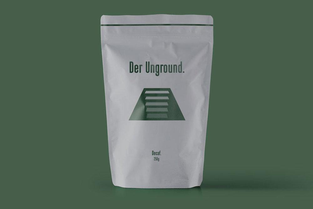 11.Der-Unground-Concept-Get-Funky.jpg