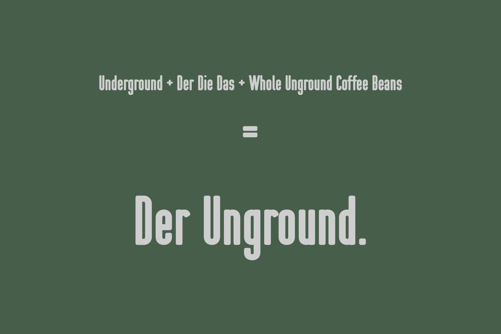 16.Der-Unground-Concept-Get-Funky.jpg