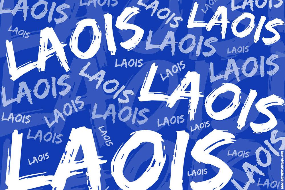 Get-Funky-Laois.jpg
