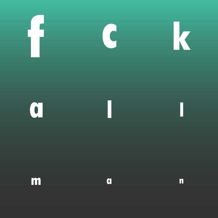 get-funky-fckall.jpg