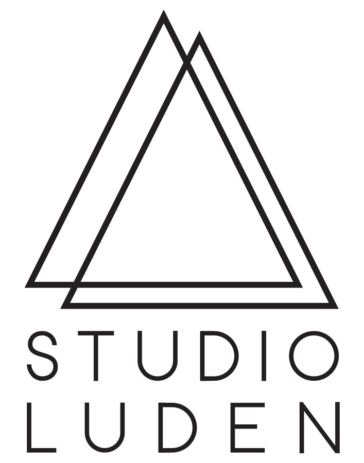 Studio_Luden_Logos-3.jpg