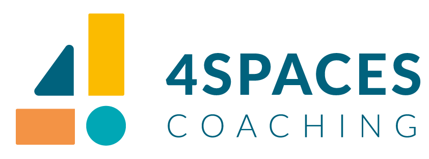 4Spaces Coaching