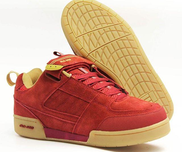 🤷♂️❤️ #eraone #eraonefootwear #skateshoes #trials #footwear #footweardesign