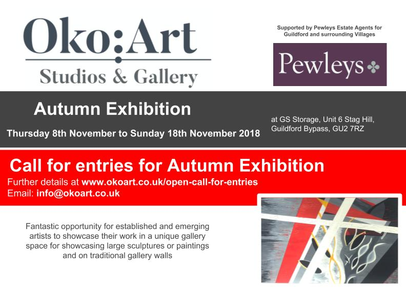 Oko_Art Open Autumn Exhibition 2018 (nov).jpg