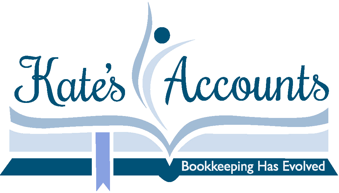 Kate's Accounts LLC