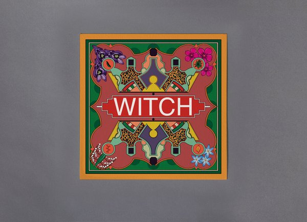 Witch_for_web_shop.jpg