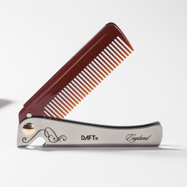 man-comb.jpg.png