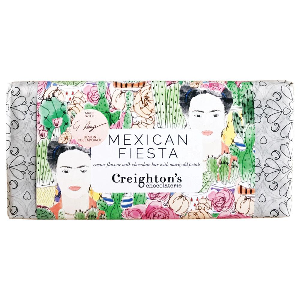 mexican-fiesta_1024x1024.jpg