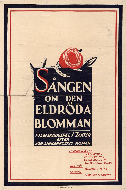 Sången om den eldröda blomman_affisch.jpg