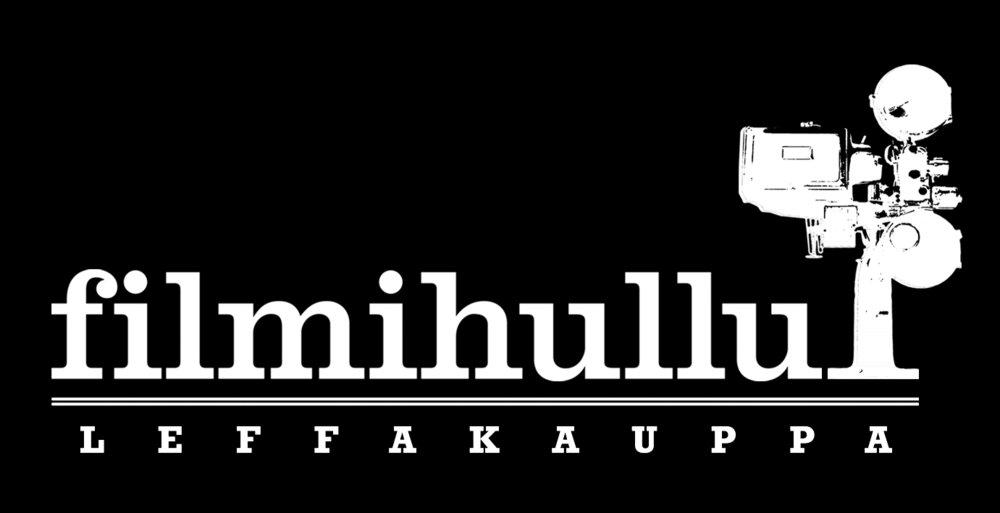 FILMIHULLU_logo_vaaka_valko_musta copy.jpg