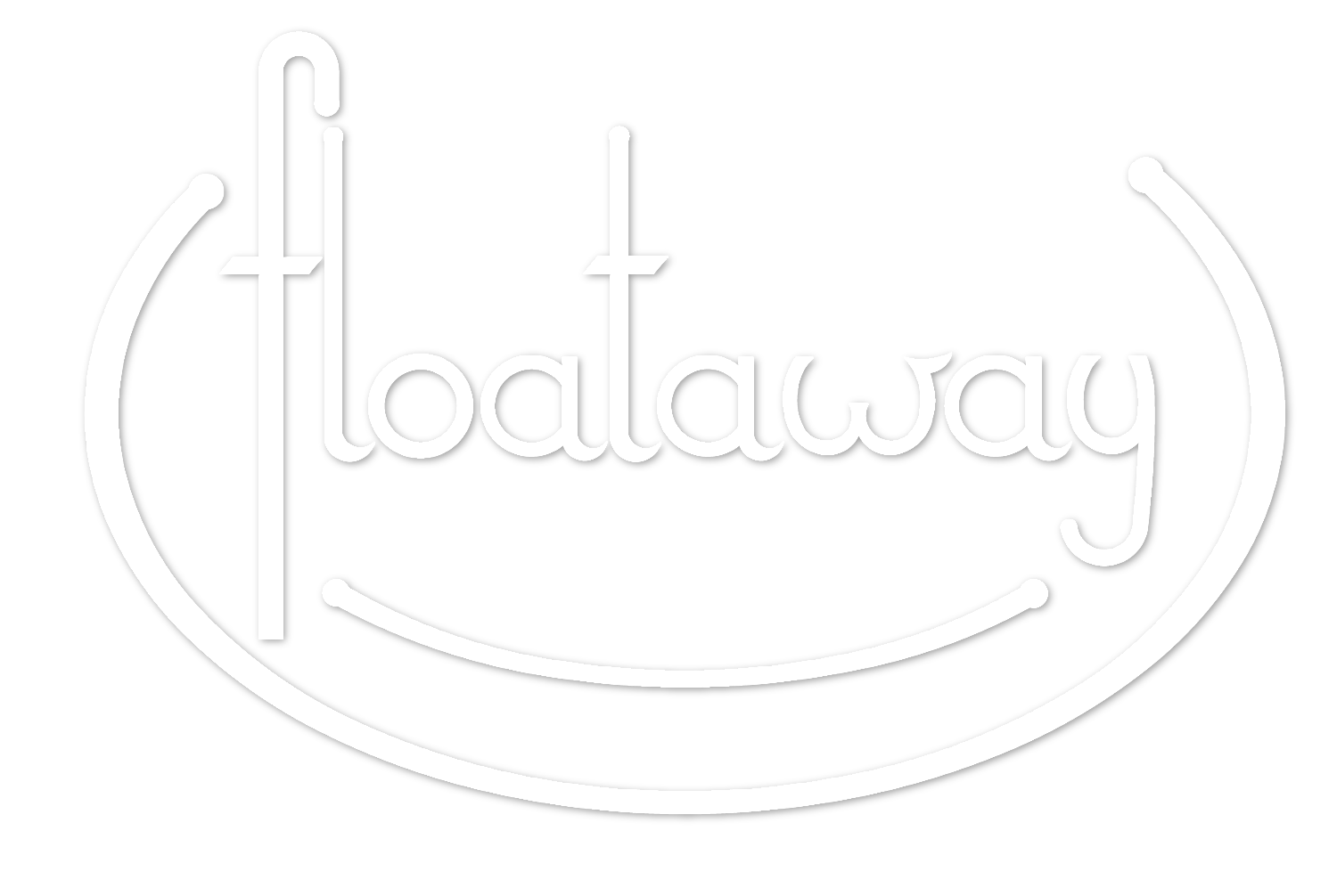 Floataway Air Tank Schematic Symbol Products Pods Tanks Floataround Rooms Cabin Open Pools Technical Packs Float Rescue Board Testimonials Contact Uk