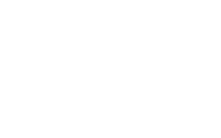 CLINICAL FLOATATAION