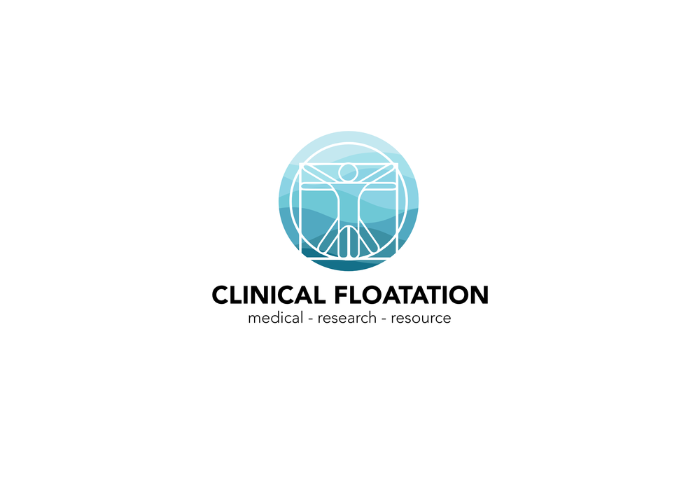 The CLINICAL FLOATATION website provides an overview of an emerging new technology known as Floatation-REST (Reduced Environmental Stimulation Therapy) that appears to powerfully counter the deleterious effects of stress in modern life.