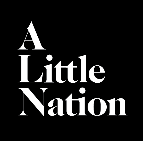 A Little Nation