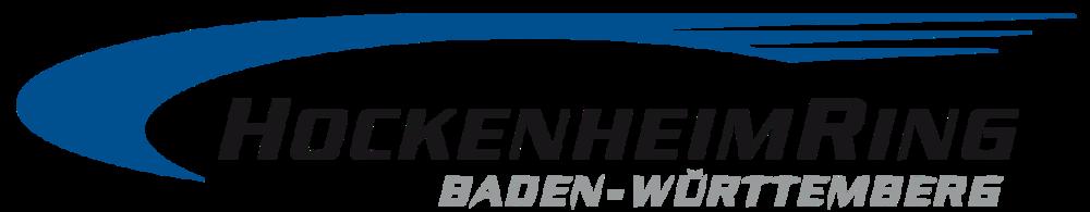 Logo_Hockenheim.png