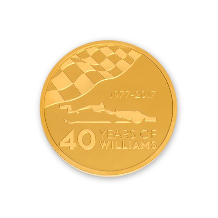 Williams 2.5 oz. Gold Reverse.jpg