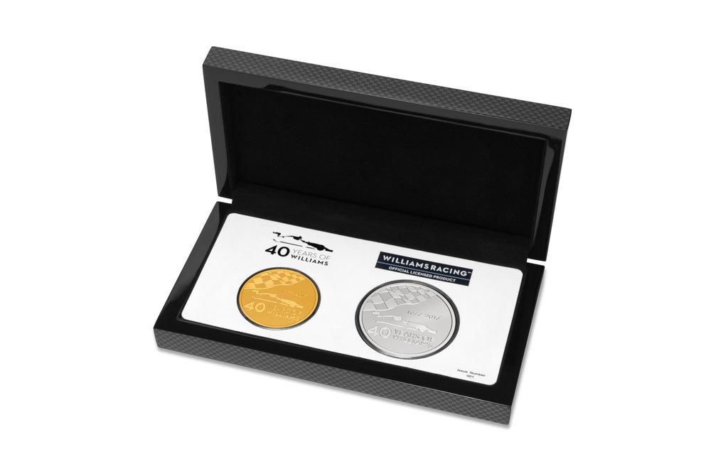 Williams Grand Prix Box Gold & Silver 2.5 oz.jpg