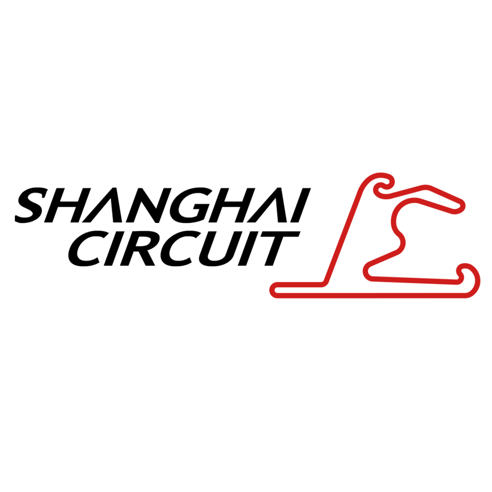 shanghai-circuit-2021-logo-original.png