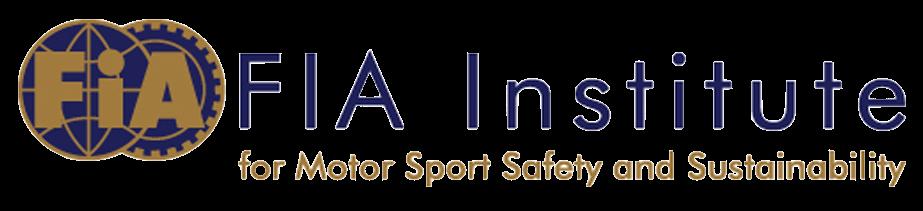 FIA Institute Logo.png