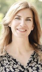 Martina Rathmann_KHP Consulting (002).jpg