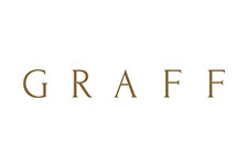 GRAFF_LOGO_CLEAN_872C2-2.jpg