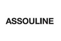 ASSOULINE logo 2005 Black.jpg