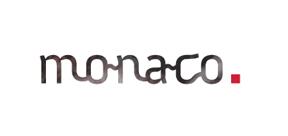 MonacoTourism Office.jpg