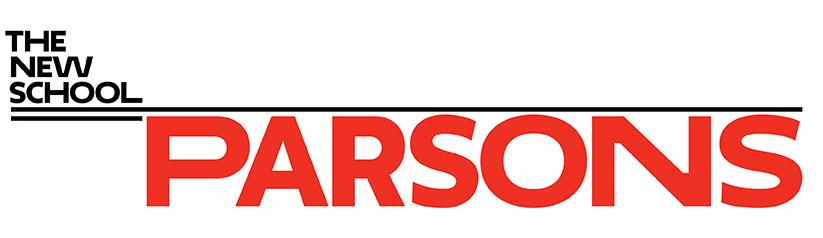 ParsonsLogo[1].jpg