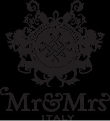 MrMrsItalylogo.png