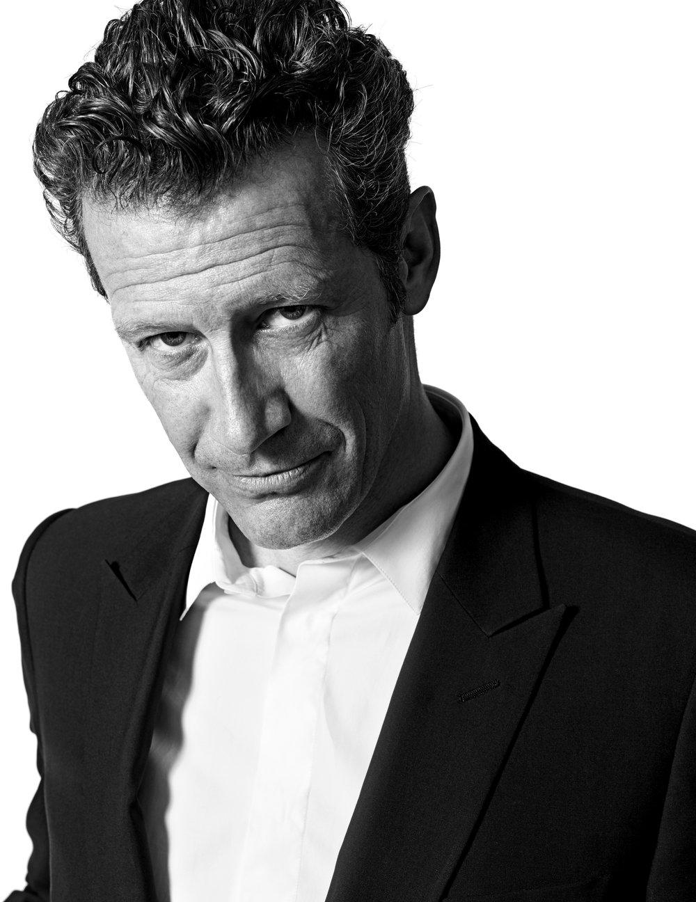 HD - Philippe Farnier.jpg