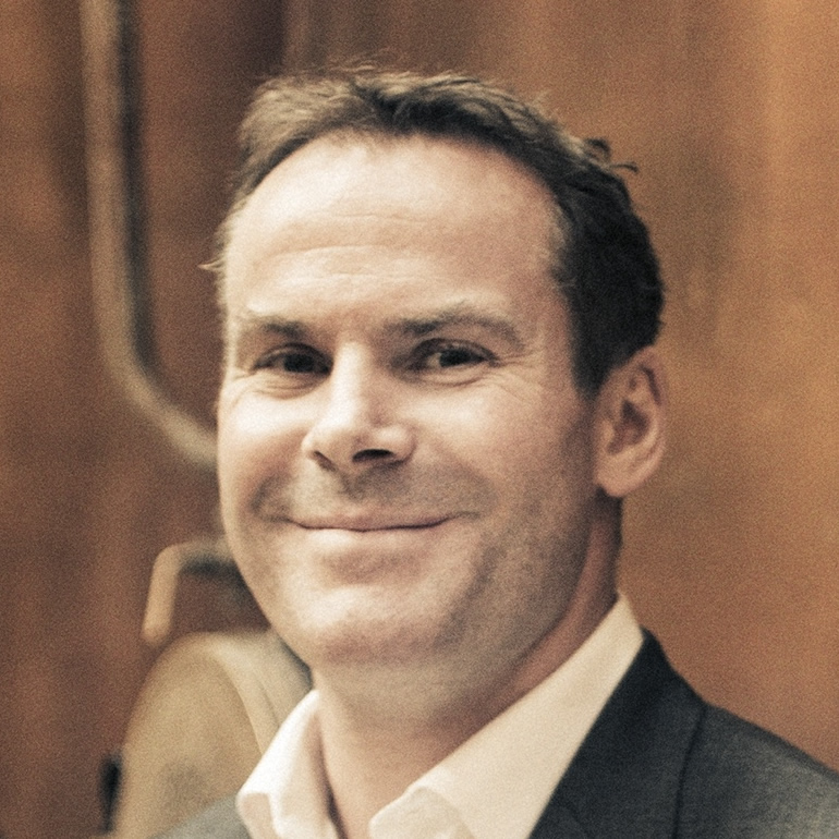 Ian Mclernon.jpg
